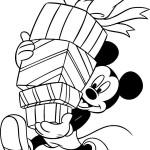 desenhos-da-Disney-para-imprimir-e-colorir-9