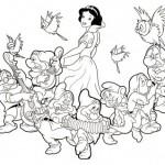 desenhos-disney-para-imprimir-e-colorir-5