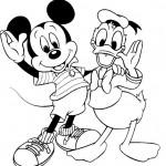 desenhos-do-Mickey-para-imprimir-e-colorir-4