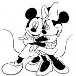 desenhos-do-Mickey-para-imprimir-e-colorir-5