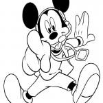 desenhos-do-Mickey-para-imprimir-e-colorir-8