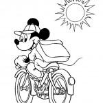 desenhos-do-Mickey-para-imprimir-e-colorir-9