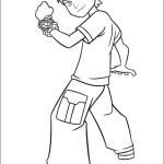 desenhos-do-ben-10-para-imprimir-e-colorir-5