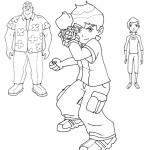 desenhos-do-ben-10-para-imprimir-e-colorir-7