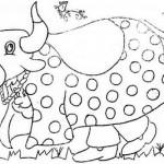 desenhos-do-folclore-brasileiro-para-colorir