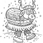 desenhos-do-folclore-brasileiro-para-colorir-3