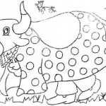 desenhos-do-folclore-brasileiro-para-colorir-5