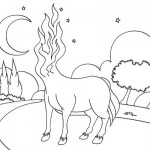desenhos-do-folclore-brasileiro-para-colorir-7