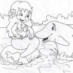 desenhos-do-folclore-brasileiro-para-colorir-9