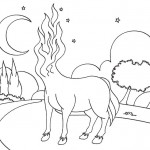 desenhos-para-colorir-do-folclore-brasileiro-3
