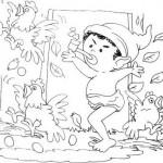 desenhos-para-colorir-do-folclore-brasileiro-4