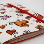 desenhos-para-decorar-caderno-livros-6