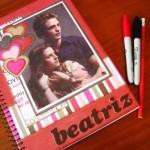 desenhos-para-decorar-caderno-livros-8