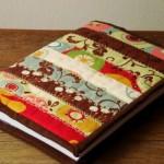 desenhos-para-decorar-caderno-livros-9
