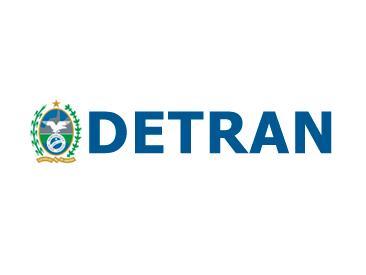 Site Detran RJ – www.detran.rj.gov.br