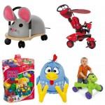 dicas-de-brinquedos-para-dar-para-crianças-de-1-ano