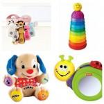 dicas-de-brinquedos-para-dar-para-crianças-de-1-ano-2