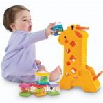 dicas-de-brinquedos-para-dar-para-crianças-de-1-ano-3