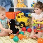 dicas-de-brinquedos-para-dar-para-crianças-de-1-ano-6
