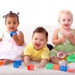 dicas-de-brinquedos-para-dar-para-crianças-de-1-ano-7