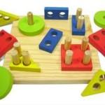 dicas-de-brinquedos-para-dar-para-crianças-de-1-ano-9
