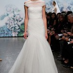dicas-de-como-escolher-o-vestido-de-noiva-perfeito-3