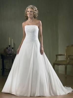 dicas-de-como-escolher-o-vestido-de-noiva-perfeito-4