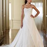 dicas-de-como-escolher-o-vestido-de-noiva-perfeito-5