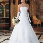 dicas-de-como-escolher-o-vestido-de-noiva-perfeito-6
