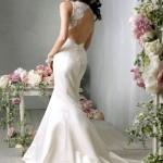 dicas-de-como-escolher-o-vestido-de-noiva-perfeito-8