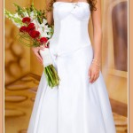 dicas-de-como-escolher-o-vestido-de-noiva-perfeito