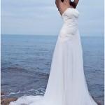 dicas-de-como-escolher-o-vestido-de-noiva-perfeito7