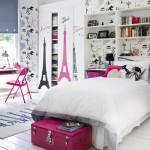 dicas-de-como-manter-o-quarto-limpo-e-organizado