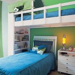 dicas-de-como-manter-o-quarto-limpo-e-organizado-5