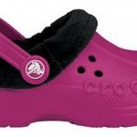 dicas-de-como-usar-crocs