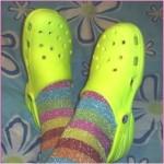 dicas-de-como-usar-crocs-2
