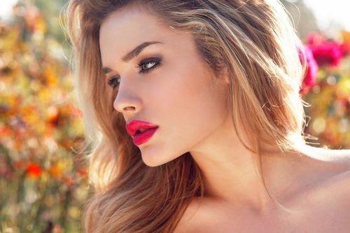 Dicas para Aumentar a Duração da Maquiagem