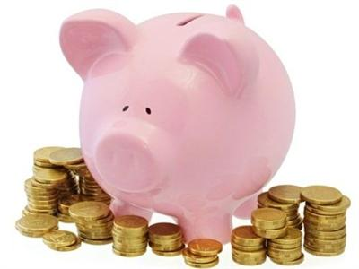 Dicas de como Conseguir Economizar Dinheiro
