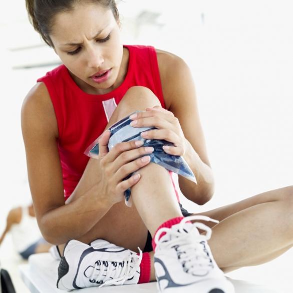 dicas-para-evitar-dores-musculares