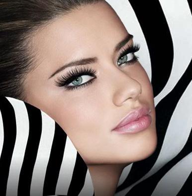 Dicas de Como Fazer a Maquiagem Durar Mais