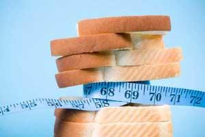 Dieta do Cetônico emagrece mesmo? Saiba como fazer
