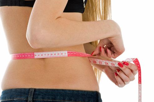 que es bueno para bajar de peso de forma natural