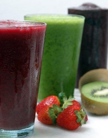 Emagrecer 4Kg em 3 Dias, Dieta de Emergência Para Perder Peso Rápido