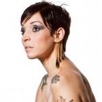 ear-cuff-tendência-2013