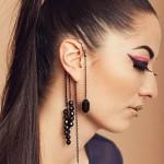 ear-cuff-tendência-2013-3