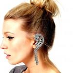 ear-cuff-tendência-2013-4