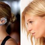 ear-cuff-tendência-2013-7