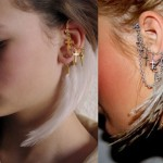 ear-cuff-tendência-2013-8