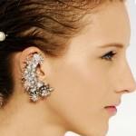 ear-cuff-tendência-2013-9