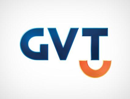 Empregos na GVT – Trabalhe Conosco